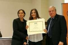 08-eban_premiazione-2017